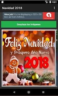 Tải Game Navidad 2018