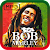 Bob Marley Full Album Songs and Video file APK for Gaming PC/PS3/PS4 Smart TV