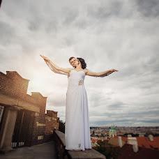 Wedding photographer Timur Suleymanov (TImSulov). Photo of 20.07.2016