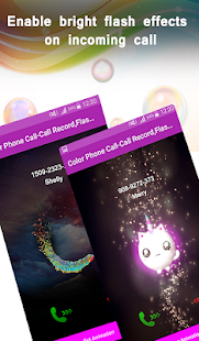 mapa portugal flash Color Phone Call Themes –Call Recording, Caller ID – Aplicações no  mapa portugal flash