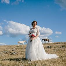 Wedding photographer Gregory Kalampoukas (kalampoukas). Photo of 27.05.2015