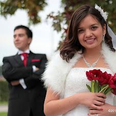 Wedding photographer Juan Monsalve (monsalve). Photo of 22.05.2015
