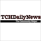 TCH Daily News