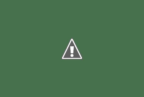 IDC: 10º FERIA DEL LIBRO Y CAFÉ LITERARIO