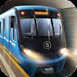 Subway Simu.. file APK for Gaming PC/PS3/PS4 Smart TV