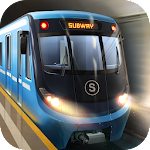Subway Simulator 3D 2.23.2