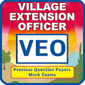 Village Extension Officer VEO