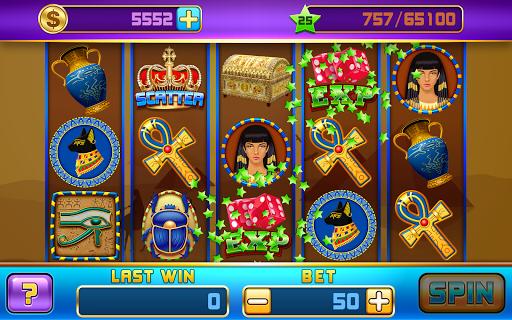 Bonus Slots 3.3 6
