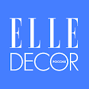 ELLE Decoration Россия v 1.1.5 app icon