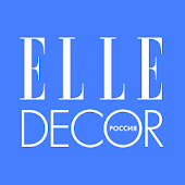 ELLE Decoration Россия