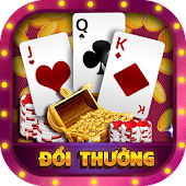 Game Danh Bai Doi Thuong - Doi The XGame