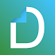 Docutain - Scan, manage documents, OCR, PDF