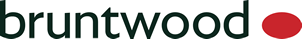 Bruntwood3-logo.fw.png