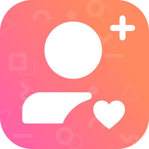 IG Real Followers & Likes booster