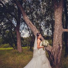 Wedding photographer Sergey Shavin (Goodcat88). Photo of 05.06.2014