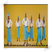 Diamond Platnumz - Salome