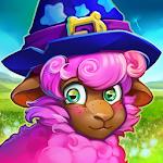 Fairy Farm 2.7.0