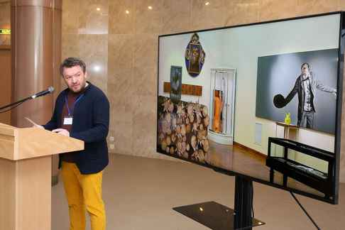 Thumbnail3_ICOM Belarus Conference 2019