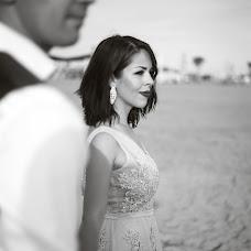 Wedding photographer Sofia Kachmar (kachmar). Photo of 25.04.2018