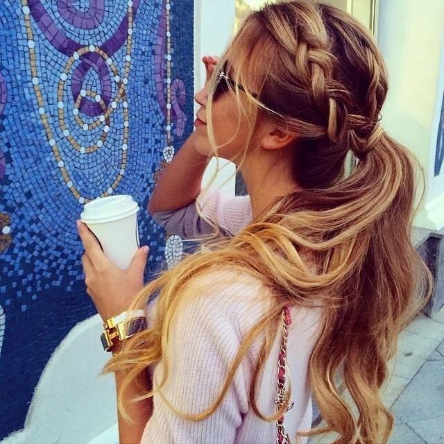 braid ponytail.jpg