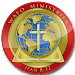 Wafo Ministries icon