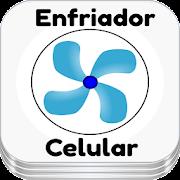 App Enfriador de Celular y Batería CPU del Móvil Guía APK for Windows Phone