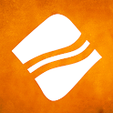 Hope Fellowship icon