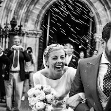 Wedding photographer Pepe Mayen (mayen). Photo of 16.06.2015