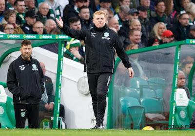 Na jarenlange dominantie ziet Celtic nu rivaal naar landstitel swingen: coach trekt zijn conclusies