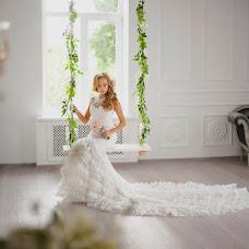 Wedding photographer Yuliya Artemenko (bulvar). Photo of 01.09.2015