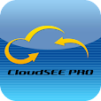 Cloudsee PRO
