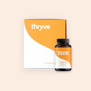 Thryve Review — Can You Trust Thryve's Microbiome Test and Probiotic Blends? 22