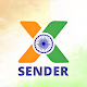 Download Sender: Share video, music, photos, document, APK For PC Windows and Mac