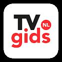 TVGids.nl icon