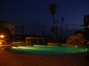 Photo: Amathus hotel