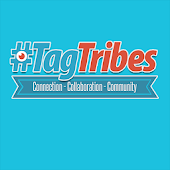 #TagTribes