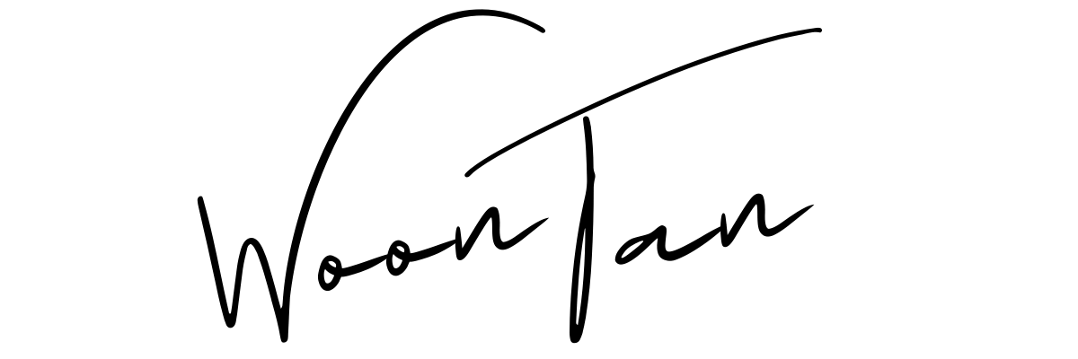 Woon Tan Logo