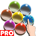 Stress Buster Pro