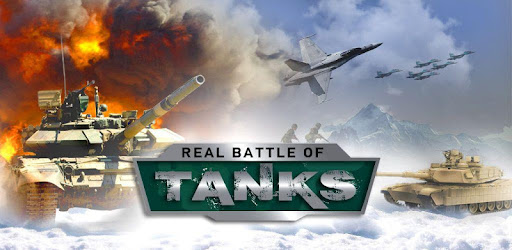 real battle of tanks 2018 army world war machines apps on google play