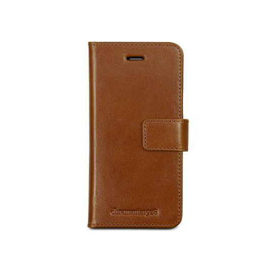 Wallet Diamante1928 Brun Iphone 7
