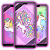 Unicorn Wallpapers file APK for Gaming PC/PS3/PS4 Smart TV