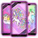 Unicorn Wallpapers APK
