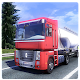 Download Euro Truck Road Simulator : Driving City 2019 For PC Windows and Mac