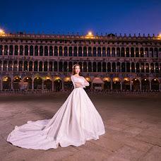 Wedding photographer Orlando Ke (xiaodongke). Photo of 15.11.2017