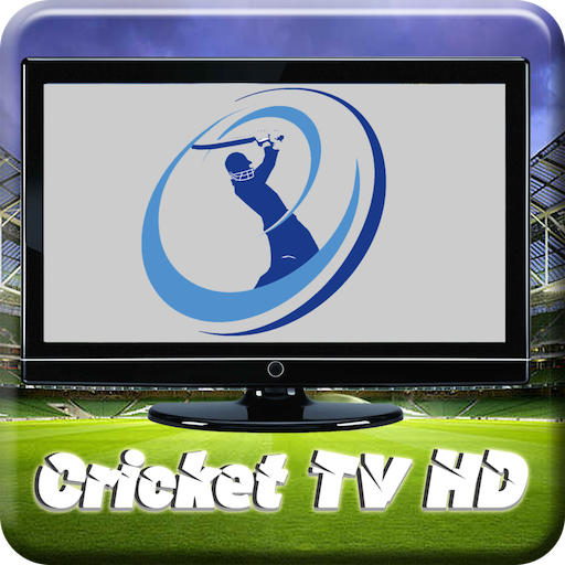 Live Cricket TV - T20 ODI Test Scores