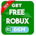 GET FREE ROBUX HINTS APK