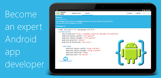 Aide Ide For Android Java C Aplikacje W Google Play