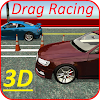 Drag racing HD