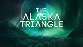 The Alaska Triangle thumbnail