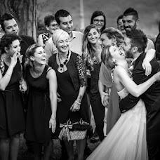 Wedding photographer Alberto Bertaccini (bertaccini). Photo of 01.03.2016